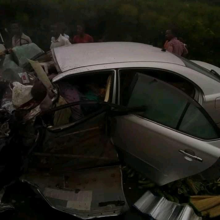car_accident_pic_2